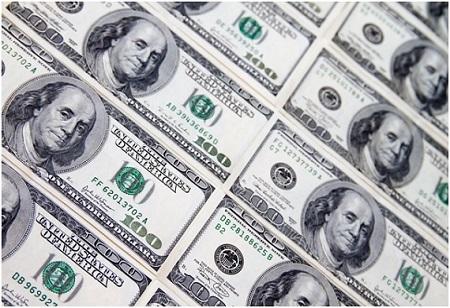 Managing Large Money Transfers Online