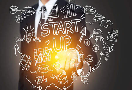 Elevation Capital, Think Capital Collaborate to Develop SPAC route for Indian startups