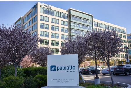 Palo Alto Networks Unveils NextWave 3.0, Empower Partners to Build Expertise in Dynamic, High-Growth Security Markets