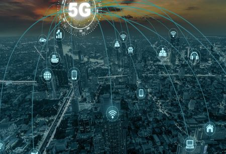 Airtel Rolls Out its 5G-ready IoT platform to Accelerate enterprise business