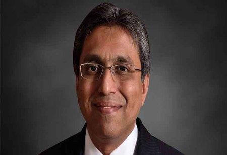 Mahindra & Mahindra elevates Anish Shah as its Managing Director & CEO