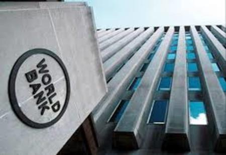 India Gets $83 Bn in Remittances in 2020: World Bank Report