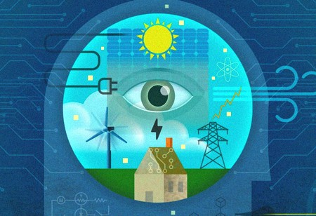Integration of Digital Technology Can Transform the Power Sector of India