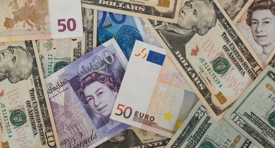 6 Basic Principles How Foreign Exchange Markets Work