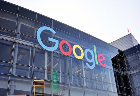 Google Introduces New App Review Process to Keep Policy Violations under Check