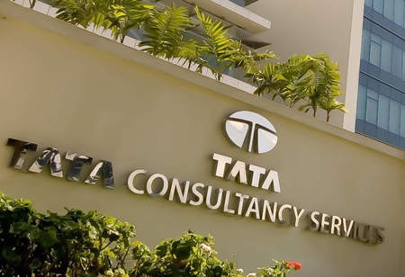 TCS Stretches its Strategic Partnership with Vodafone Netherlands