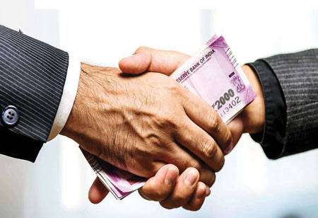 Here is how you can make the most of your working capital loans in 2021