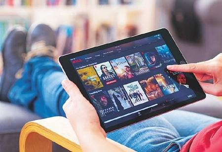 TRAI Exempts Regulatory Interventions for OTT Services