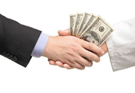 Webscale Brings in $26 Million in Growth Financing To Accelerate e-Commerce Cloud