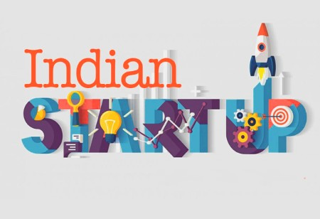Indian Startups Secured $9.3 billion investments in 2020: Report
