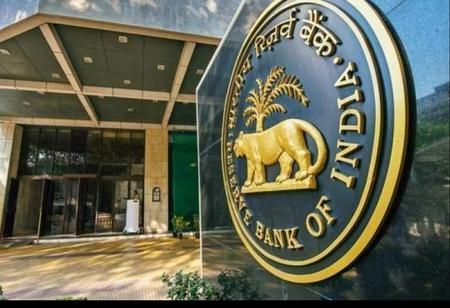 RBI's Liquidity Actions & Economic Recovery Signs Elevates India Sovereign Bonds
