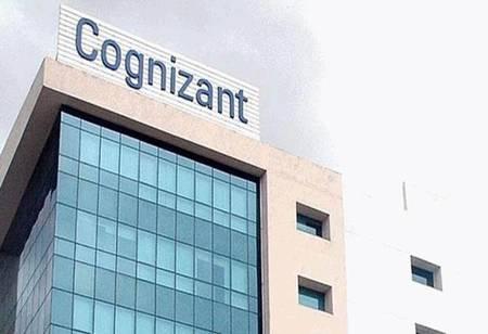 Cognizant Procures German-based ESG Mobility