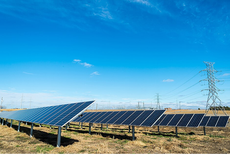 Edelweiss Infra Yield Plus Intends to Take Over Indian solar assets of France's Engie