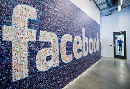 Facebook Announces $4.3 Million Recovery Grants to Indian SMBs