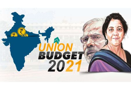 Budget 2021: Reactions Pour in From Industry Leaders