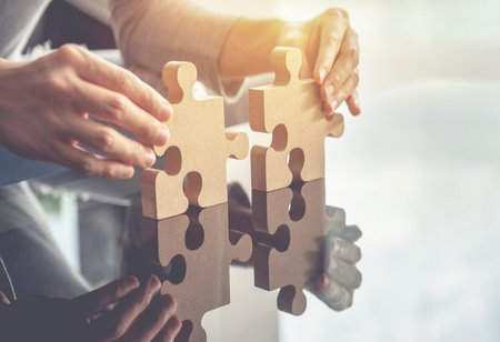 Mindtree Associates with Knauf to Accelerate its IT Transformation Initiatives