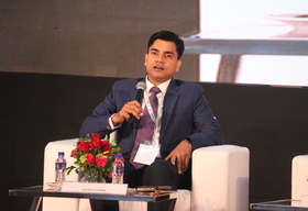 Expectations from UI UX startups in Indias digital journey to financial inclusion