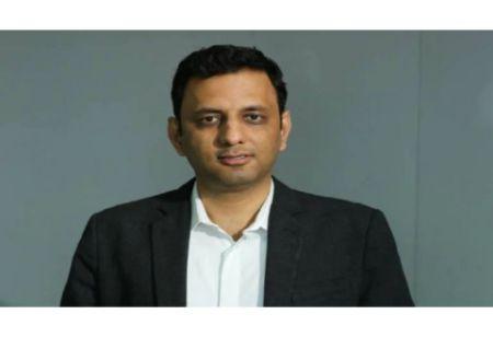 Gautam Thakar Takes Charge of OLX Autos as its Global CEO