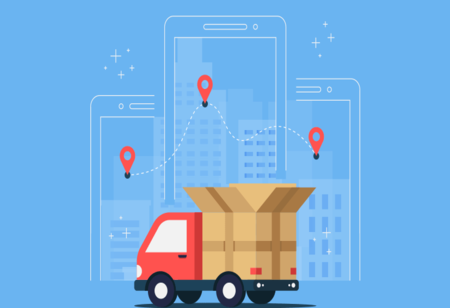 SUN Mobility Associates with Zyngo to Ease Last-mile Delivery