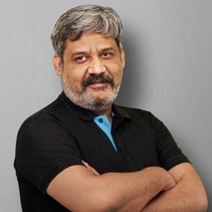 Rajeev Satpal Lakhanpal, CFO, Taashee Linux Services