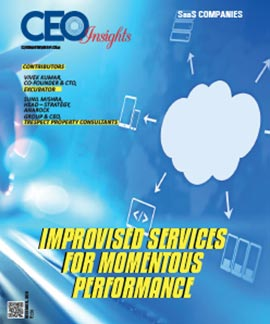 Improvised Services For Momentous Performance