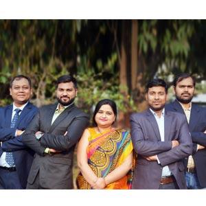 Cognitrex Team
