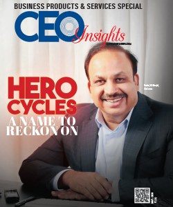 Hero Cycle a Name to Reckon On