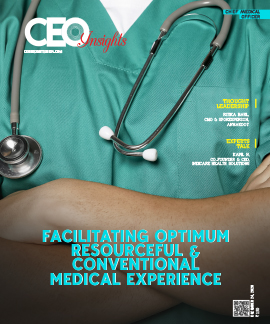 Facilitating Optimum Resourceful & Conventional Medical Experience