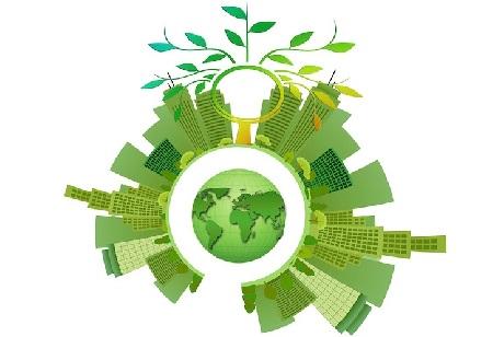 Positive Energy & Steward Redqueen Partner to Launch a New ESG Digital Assessment Tool