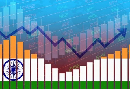 After Witnessing Severe Damage, Indian Economy is Gradually Recovering - IMF