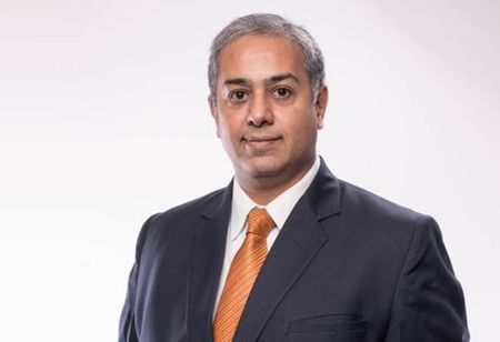Former TRIL & Tata Housing MD & CEO, Sanjay Dutt Appointed as the Chairman of RISC South Asia Board