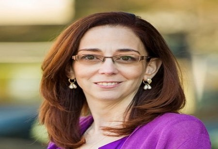 eSUB Construction Ups the Game by Appointing Tech-Leader Angelina Hendricks as CTO
