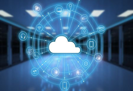 Barracuda Report Reveals Security Threats Restricting Faster Public Cloud Adoption in India