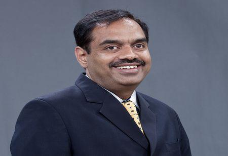 Ex-Infosys CFO & Director V. Balakrishnan Joins PaisaDukan.com as Member of the Advisory Board