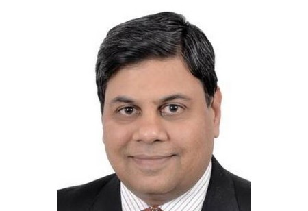 NetApp Appoints Puneet Gupta to Drive Growth in India & SAARC