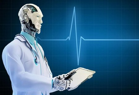IEEE's New Report Shows Growing Level of Trust in Millennial Parents for AI-based Health Care
