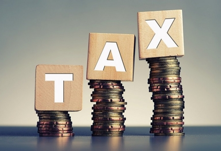 Budget 2021: No Major Changes in Income Tax Slabs for Individuals, Only Senior Citizens Exempted from Filing Tax Returns