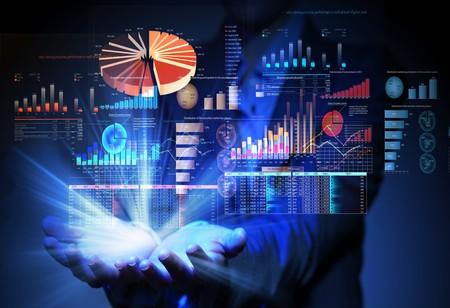 Data-Powered Enterprises are 22 Percent More Profitable, Generate 70 Percent More Revenue per Employee