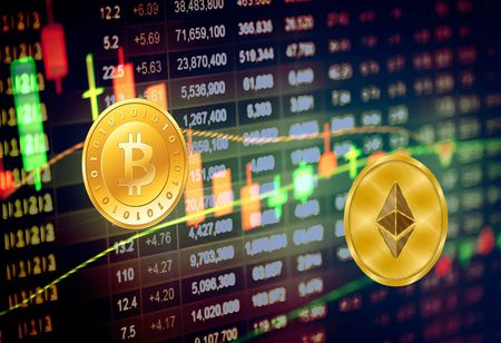 CoinLock  Introduces Cryptocurrency Community  to its Trading & Stable Price Payments Platform