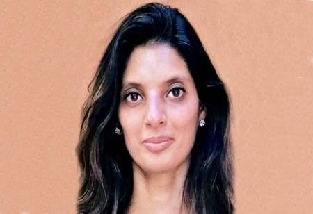 American Express Appoints Megha Chopra as General Manager & Vice President, Global Commercial Services India