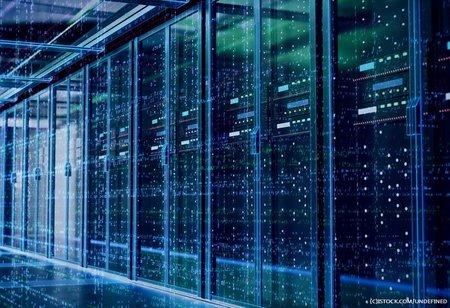 DigiPlex's NOK 1.80 Billion Data Centre Bond Listed on the Oslo Stock Exchange