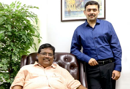 StartupXseed Launches Second Fund of Rs.200 Crores for investing in Seed and Growth stages in Deep Tech space