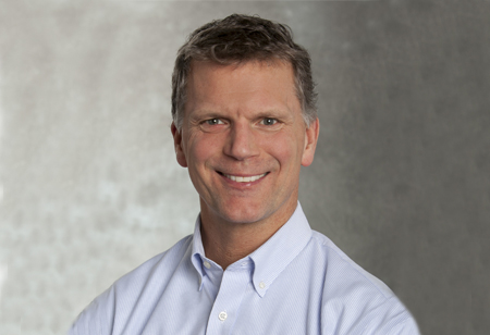 Northpoint Recovery Announces Brian Smart, MD as Washington Medical Director