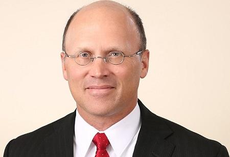 LEA Global Appoints Anthony Szczepaniak as its New CEO