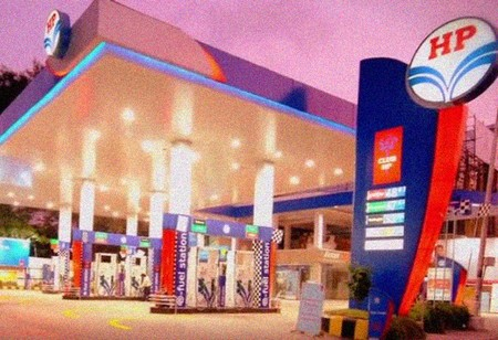 HPCL to Invest Rs. 60000 Crore to Forge Infrastructure - Chairman Mukesh Surana