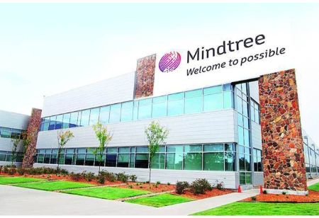 Mindtree Attains Google Cloud Partner Specialization in Application Development