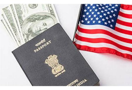The Great American Dreams is Back! Biden's H4 Visa Decision and what it means for Indians?