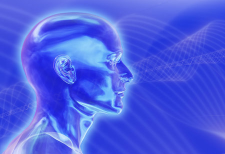 IIT Guwahati researchers discover new ways to prevent memory loss due to Alzheimers disease
