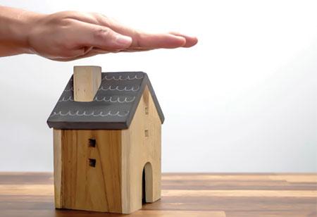 Understanding  Life Insurance  As An  Investment  Mechanism