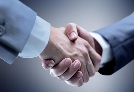 Azure Power Onboards Ranjit Gupta as CEO & Murali Subramanian as President